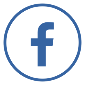 Facebook Iowa City Realtors | Liz Firmstone